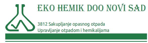 eko-hemik-novi-sad-konsalting-logo